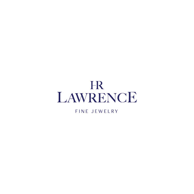 HR Lawrence - Jewelry